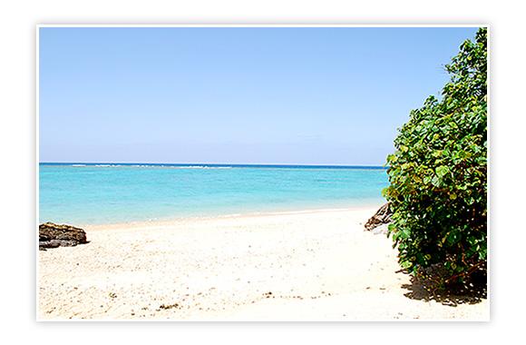 english beach 沖縄の貸別荘 ヴィラ karin design cottage