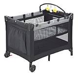 Baby Stroller free rental
