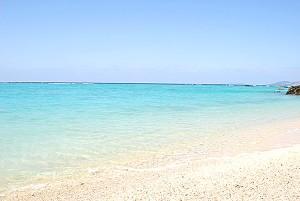 beach001