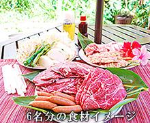Okinawa rental villa
